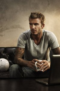 david-beckham-profile