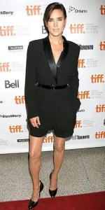 jennifer-connelly-wearing-yves-saint-laurent