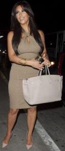 kim-kardashian-wearing-yves-saint-laurent-and-christian-louboutin