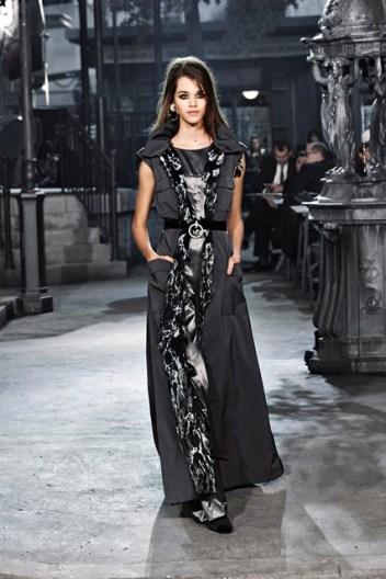 I love dresses... especial maxi's :)