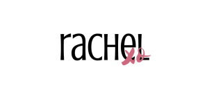 rachel (1)