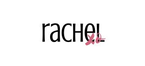 rachel (1)